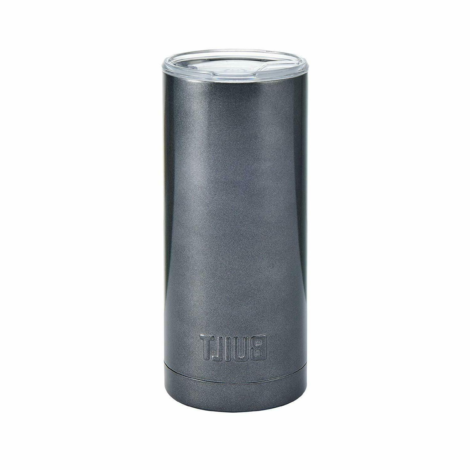 30oz Vacuum Insulated Yeti Travel Mug