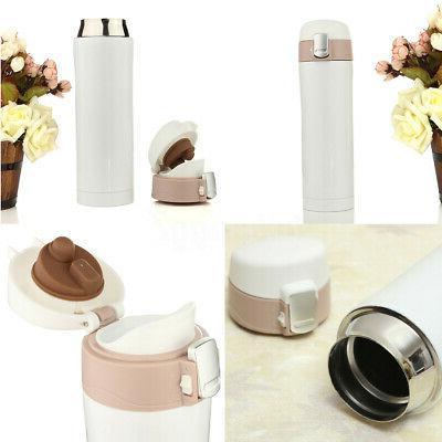500ML Thermos Travel Mug US