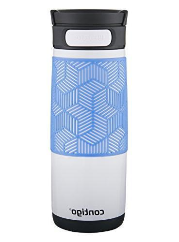 74171 autoseal transit water bottle