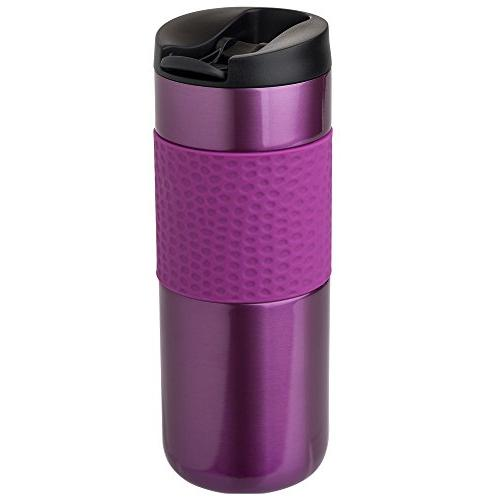 Aladdin 10-02679-013 16oz insulated, with sleeve