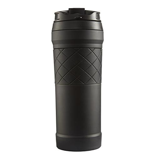 Bubba Elite Stainless Steel with Black