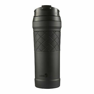 Bubba HERO Elite Vacuum-Insulated Stainless Steel Travel Mug