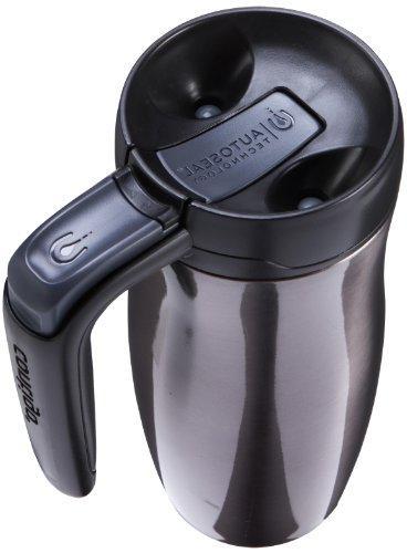 Contigo - Randolph Travel Mug With -