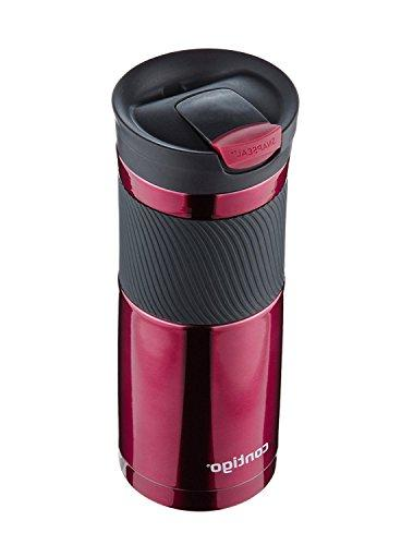 Contigo Insulated Stainless Steel Mug 20 Ounce Vivaciou