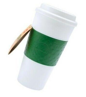 Copco Acadia Plastic nsulated Portable 16 Emerald Green