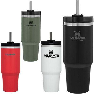 adventure 30 oz vacuum insulated leakproof stainless
