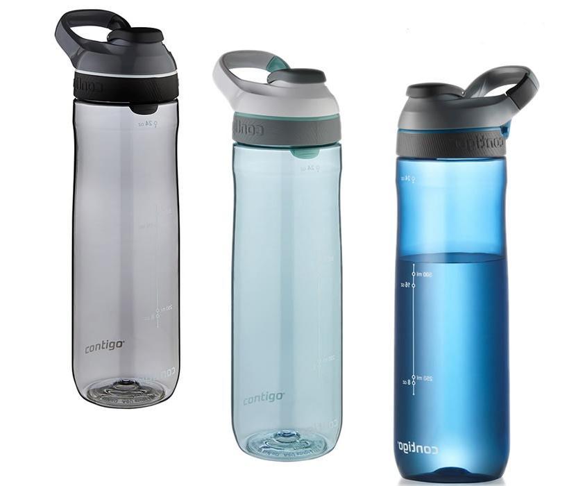autoseal cortland water bottle travel mug 24