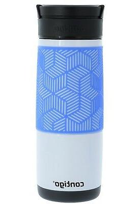 Contigo Autoseal Transit Travel Grip, 16oz-