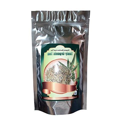 bamboo leaf 36 teabags