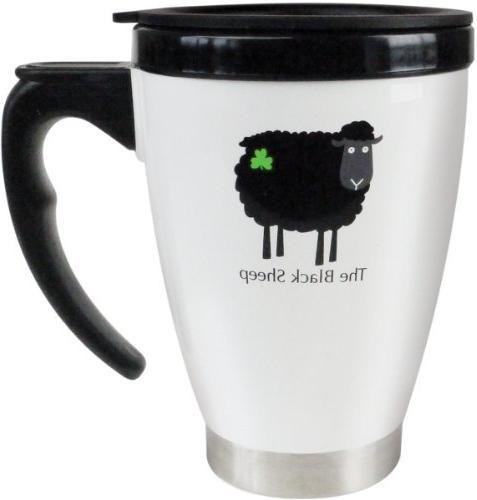 black sheep mug 075694