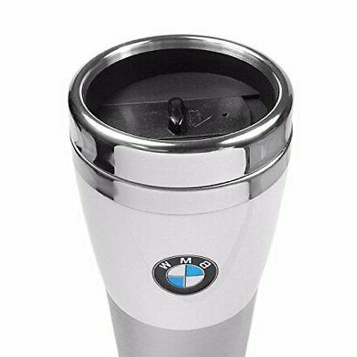 BMW Mug Lightweight with excellen