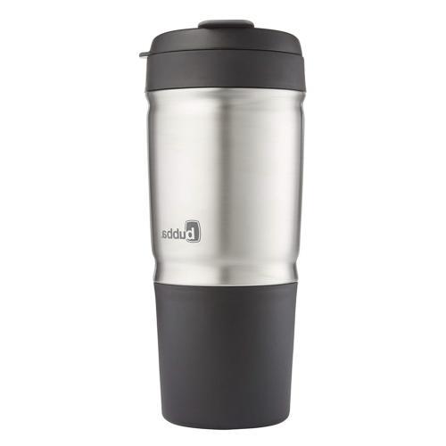 Bubba Classic Insulated Travel Mug, 24 oz., Black Original B