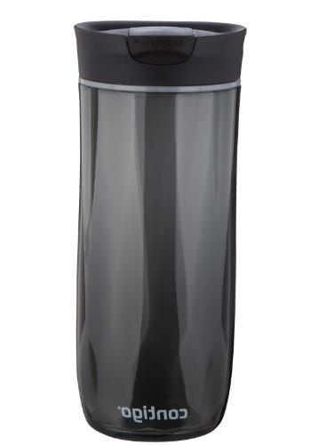 Contigo 16 oz Byron Snap Seal Double Wall Insulated Travel M