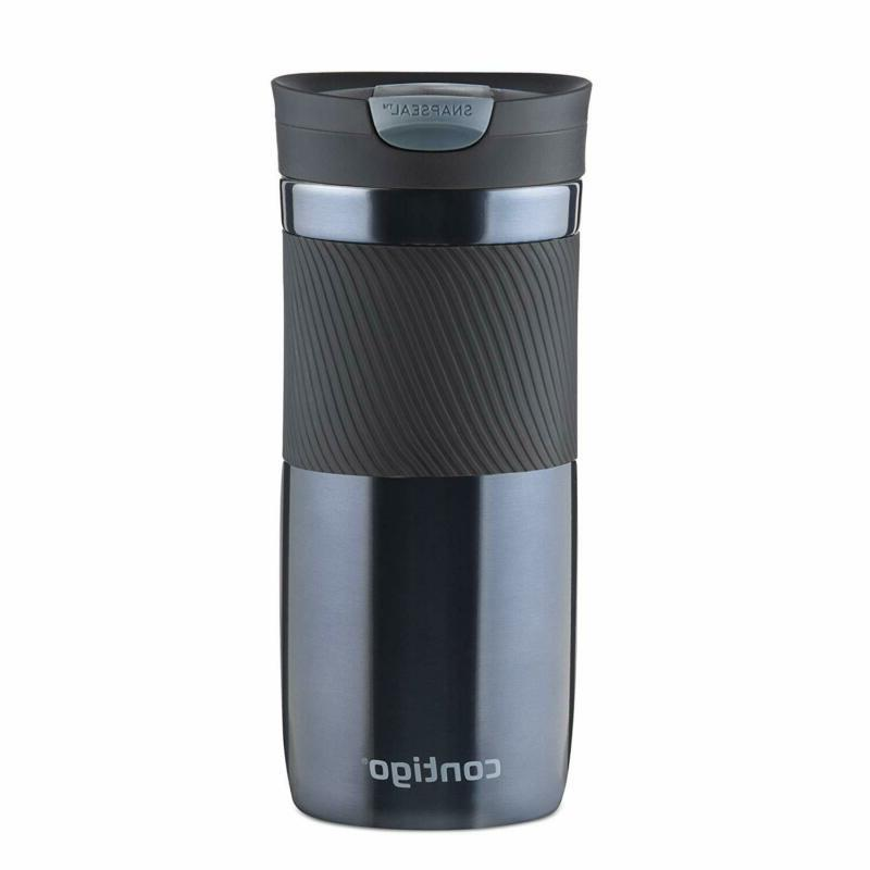 Contigo Byron Travel 16 Spiced Wine