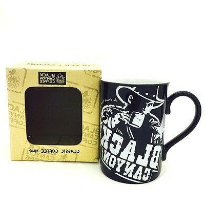 COFFEE MUG CUP TEA CERAMIC PORCELAIN GLASS TANKARD TRAVEL GI