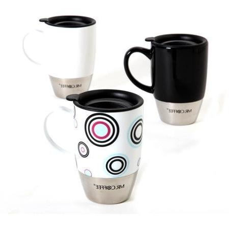 couplet mugs