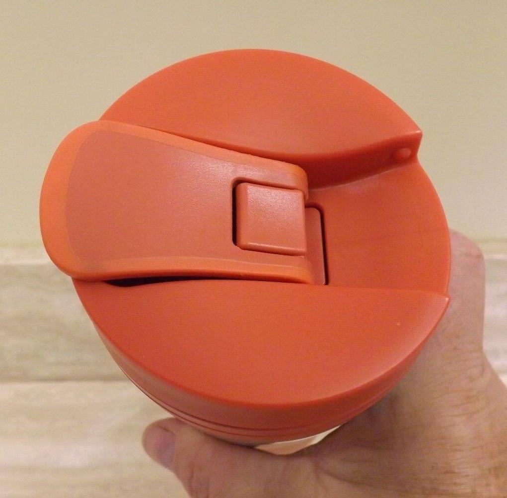 Aladdin eCycle Mug
