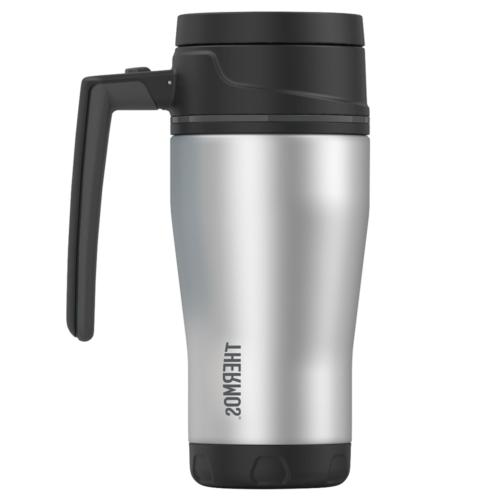 Thermos Element5™ Travel