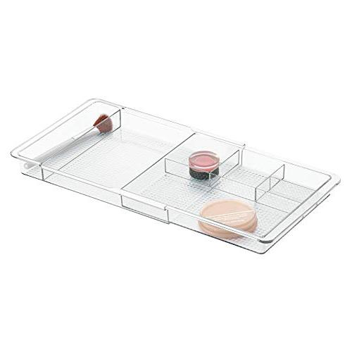 expandable drawer