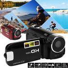 Full HD 1080P 16MP Digital Video Camcorder Camera DV HDMI 2.