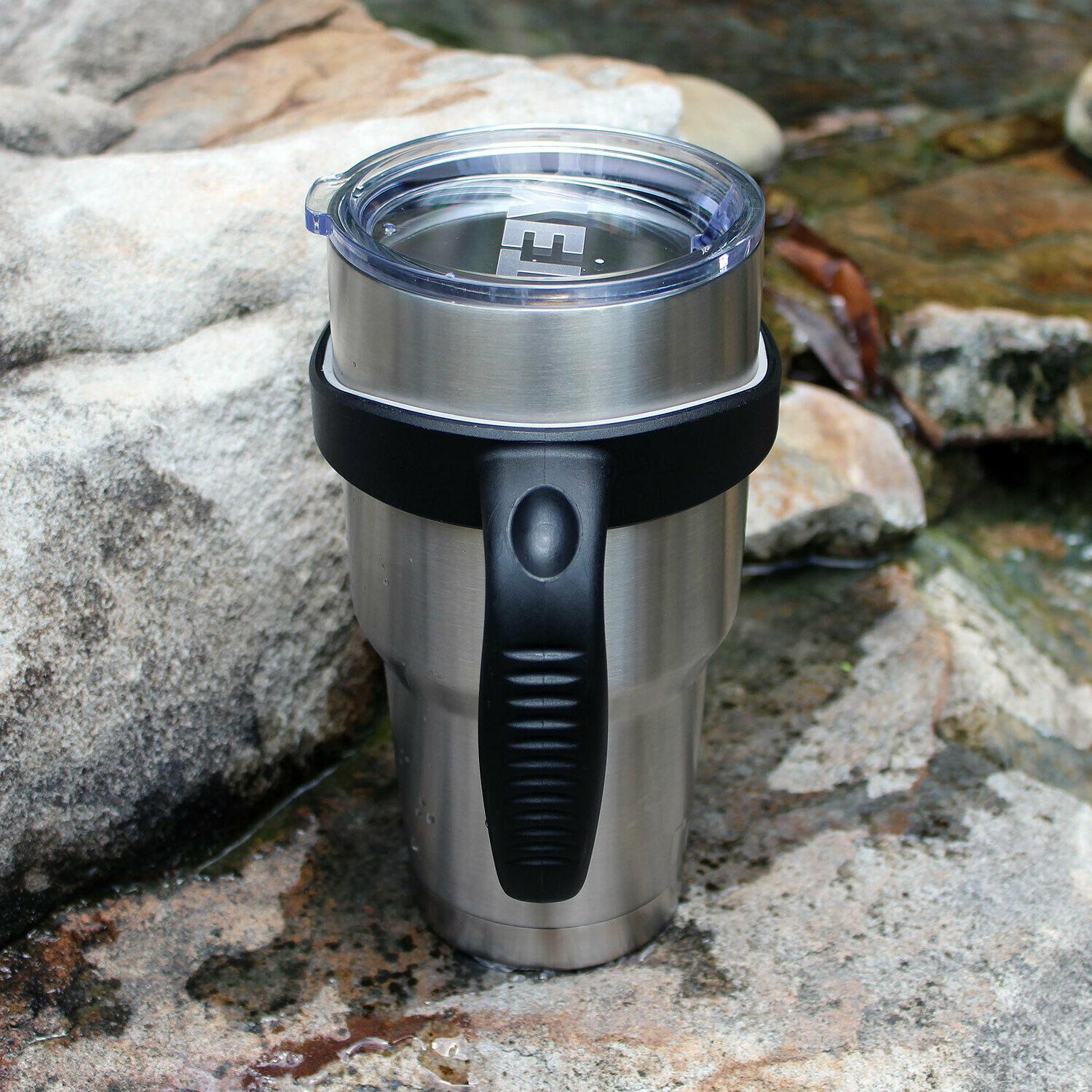 Handle Tumbler Great Grip for YETI Cup