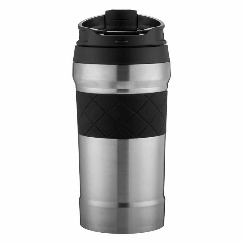 Bubba HERO Stainless Steel Mug with
