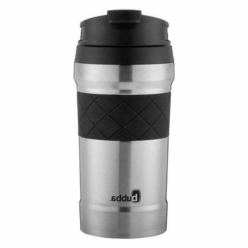 hero elite vacuum insulated stainless steel travel