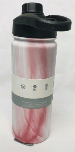 Simple Cup Mug Insulated BPA