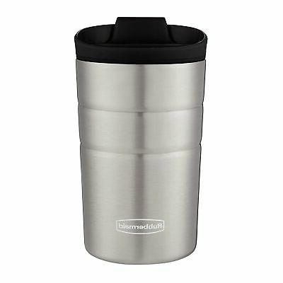 leak proof flip lid thermal