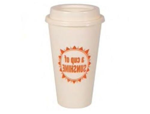 lots 2 cups 17oz travel coffee mug