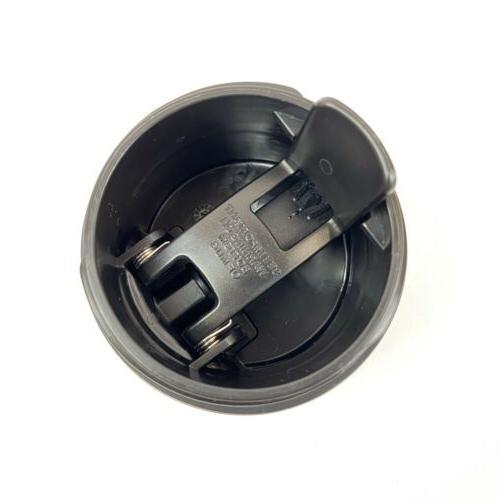 Contigo Luxe Autoseal Stainless Steel Mug