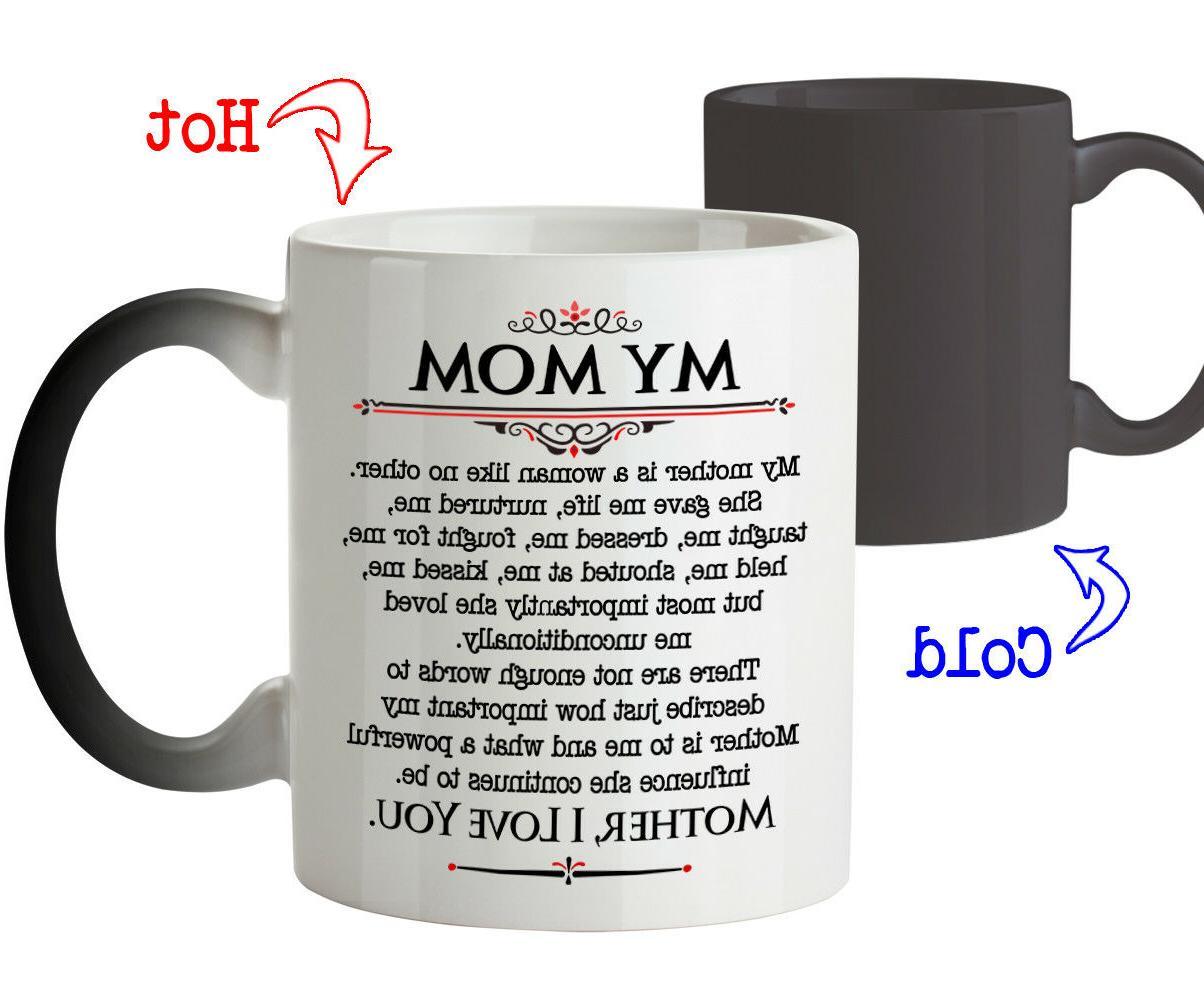 mother i love you best novelty funny