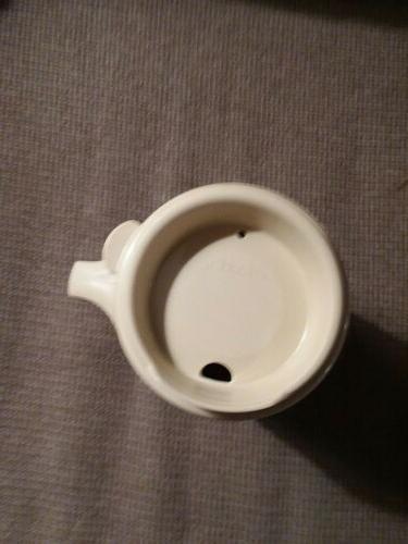 mug 12 oz