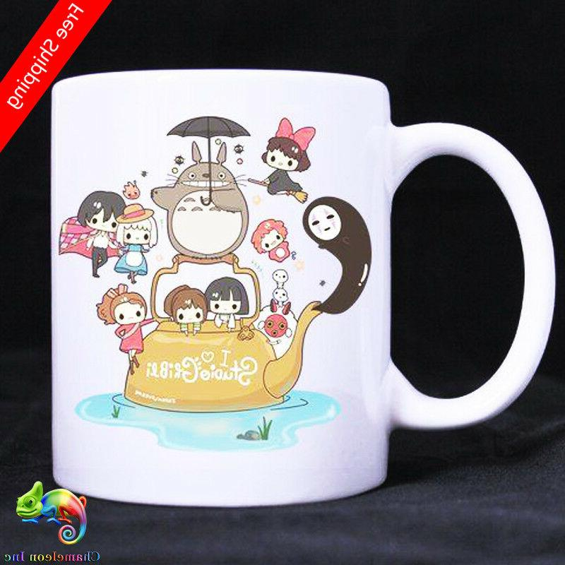 mugs mug coffee mugs travel novelty birthday