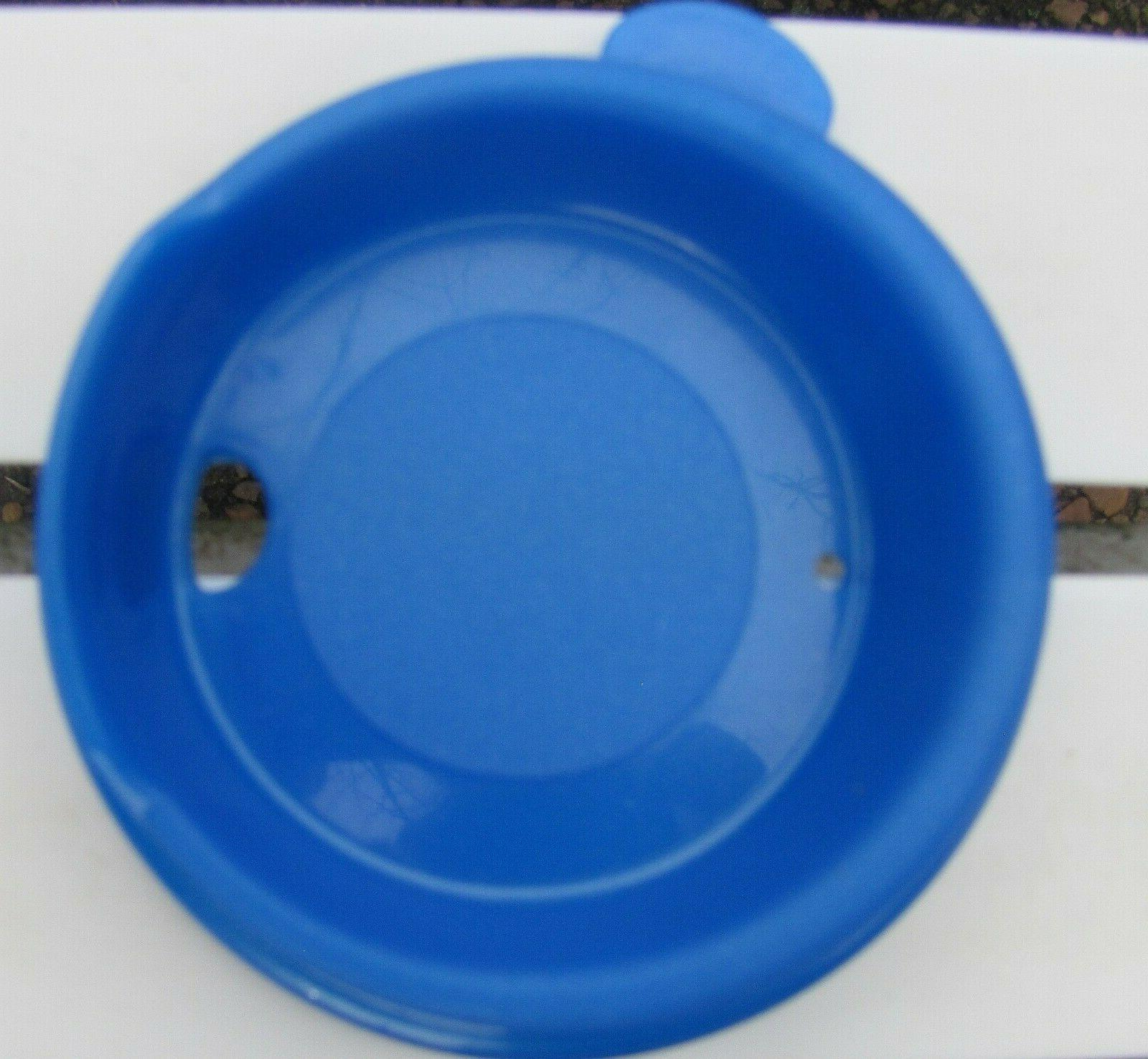 new 10 lids for insulated coffee mugs