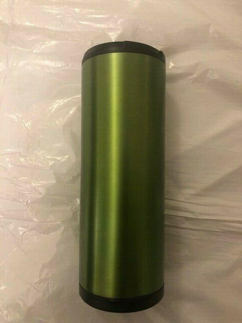 16oz Cup Travel Mug Double Wall Thermos