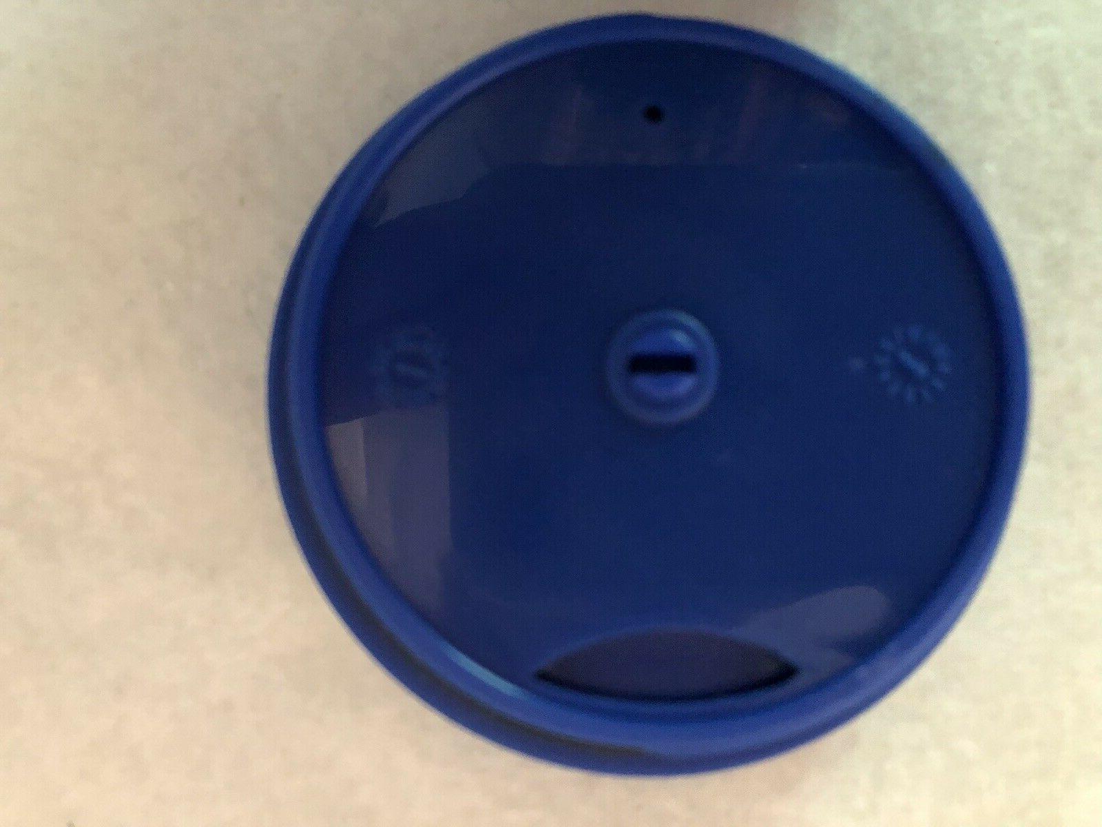 NOS Aladdin 16 Mug Cup Photo -2006