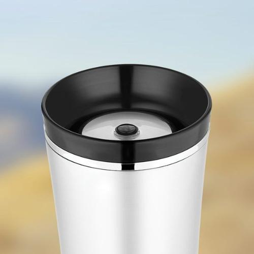 Thermos Ns105bk004 Insulated