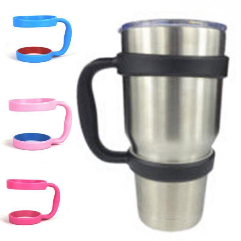 portable plastic water bottle font b mugs