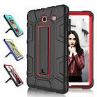 For Samsung Galaxy Tab E 9.6 Case Shockproof Kickstand Prote