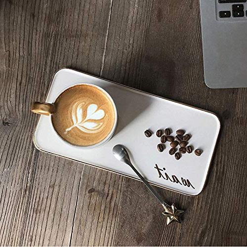 Colias OZ Simple Stylish Cup Travel