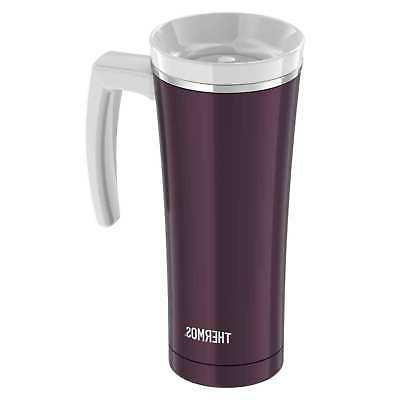 sipp vacuum insulated mug
