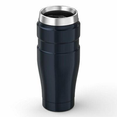 stainless king vacuum insulated tumbler