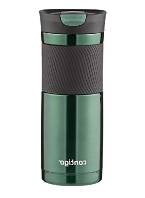 stainless steel travel mug cup tumbler thermos