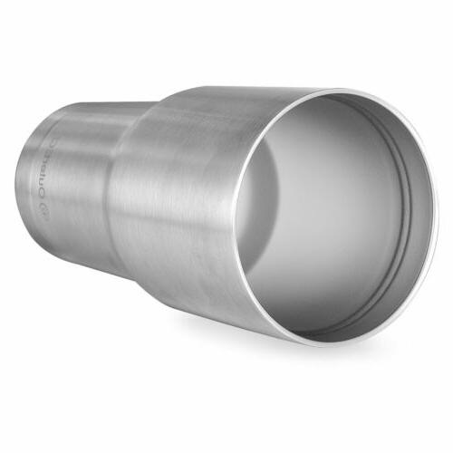 mug Lid - 30