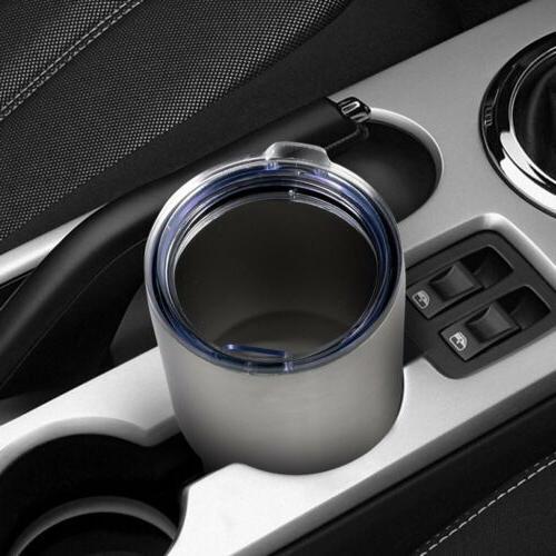 Stainless Steel Insulated travel mug 30 OZ