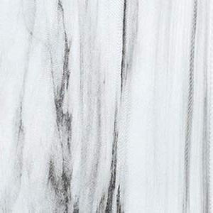 Simple Modern Summit Water Bottles Straw Lid - Vacuum Insulated Wall Mug 18/8 Flask - Carrara