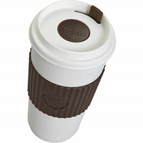 Copco Mug Insulated Oz 2