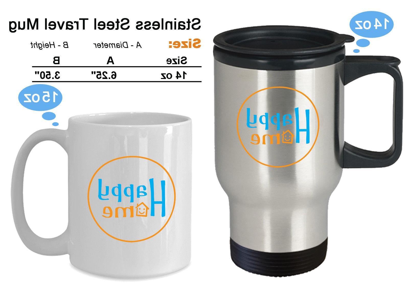 To Forget I Love You Best Novelty Gift For Mug