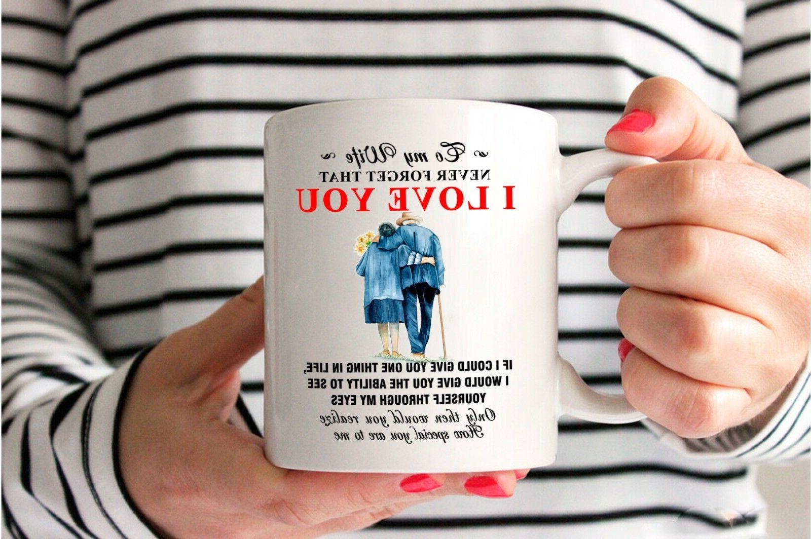 To Forget I You Best Novelty Gift For